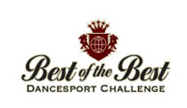 best of the best2web