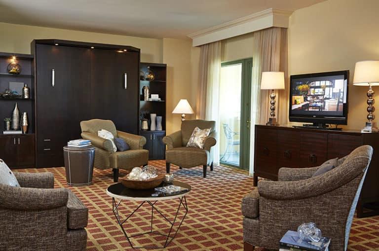 hotel-slider-3