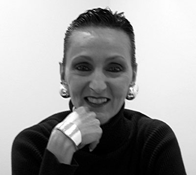 Marianne Nicole-DePalma